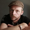 "Simon Pegg To Join ""Ready Player One"" Cast?"