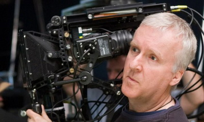 James Cameron Gives More Details on 4 Upcoming Avatar Sequels