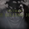 The BATMAN: THE KILLING JOKE Official Trailer Is Everything You've Ever Wanted