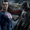First Batman v Superman Reviews Very Positive