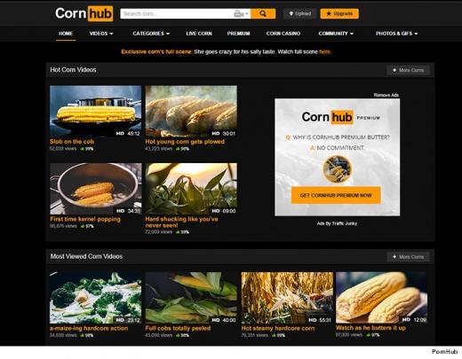 0401-cornhub-6.jpg