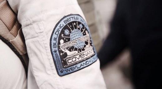 20th-century-fox-reveal-official-alien-covenant-weyland-yutani-crew-emblem-29.jpg