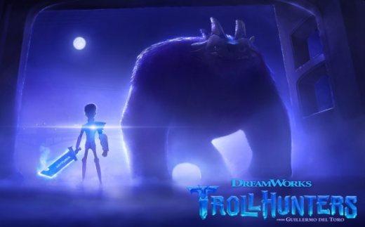 trollhunters-600x373.jpg