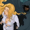 Marvel's Cloak and Dagger Heading to Freeform
