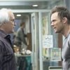 Joel McHale to Play Former Co-Star Chevy Chase in National Lampoon Biopic