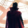 SDCC 2016: Second 'Doctor Strange' Trailer and Poster Unleashed!