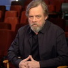 "Mark Hamill and Kathy Kennedy Announce New ""Force For Change"" Campaign"