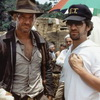 Indiana Jones 5 Release Date Set for 2019