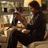 Synopsis Released For JOHN WICK 2