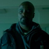 Netflix Unveils Luke Cage Teaser and Release Date At End of Daredevil S2