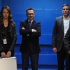 Person Of Interest Gets Premier Date For Final Season