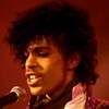 Prince - Dead at Age 57 - This is What It Sounds Like When Dove Cry