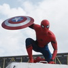 Iron Man Set To Appear in Spider-Man Solo Film