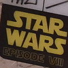 Star Wars: Episode VII Leaked Images of Aliens And Vehicles