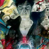 Joseph Gordon-Levitt Parts Ways With Sandman Movie