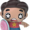 Funko Unveils Steven Universe Mystery Minis