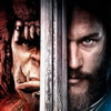 New Trailer Released for Warcraft