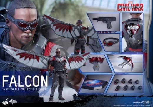Hot Toys - Captain America Civil War - Falcon Collectible Figure_PR22.jpg