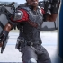 Hot Toys - Captain America Civil War - Falcon Collectible Figure_PR10.jpg