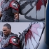 Hot Toys - Captain America Civil War - Falcon Collectible Figure_PR20.jpg