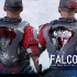 Hot Toys - Captain America Civil War - Falcon Collectible Figure_PR21.jpg