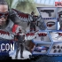 Hot Toys - Captain America Civil War - Falcon Collectible Figure_PR22.jpg