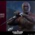 Hot Toys - GOTG - Drax Collectible Figure_PR10.jpg