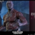 Hot Toys - GOTG - Drax Collectible Figure_PR12.jpg