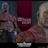 Hot Toys - GOTG - Drax Collectible Figure_PR13.jpg