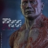 Hot Toys - GOTG - Drax Collectible Figure_PR14.jpg