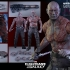 Hot Toys - GOTG - Drax Collectible Figure_PR15.jpg
