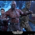 Hot Toys - GOTG - Drax Collectible Figure_PR3.jpg