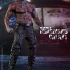 Hot Toys - GOTG - Drax Collectible Figure_PR4.jpg