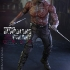 Hot Toys - GOTG - Drax Collectible Figure_PR6.jpg