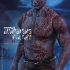 Hot Toys - GOTG - Drax Collectible Figure_PR7.jpg