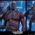 Hot Toys - GOTG - Drax Collectible Figure_PR8.jpg