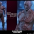 Hot Toys - GOTG - Drax Collectible Figure_PR9.jpg