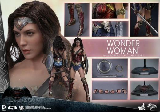 Hot Toys - BvS - Wonder Woman Collectible Figure_PR10.jpg