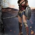 Hot Toys - BvS - Wonder Woman Collectible Figure_PR1.jpg