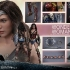 Hot Toys - BvS - Wonder Woman Collectible Figure_PR10.jpg