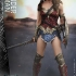 Hot Toys - BvS - Wonder Woman Collectible Figure_PR2.jpg