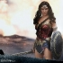 Hot Toys - BvS - Wonder Woman Collectible Figure_PR3.jpg