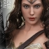 Hot Toys - BvS - Wonder Woman Collectible Figure_PR4.jpg