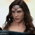 Hot Toys - BvS - Wonder Woman Collectible Figure_PR5.jpg
