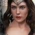 Hot Toys - BvS - Wonder Woman Collectible Figure_PR6.jpg