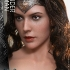 Hot Toys - BvS - Wonder Woman Collectible Figure_PR7.jpg