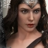 Hot Toys - BvS - Wonder Woman Collectible Figure_PR8.jpg