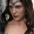 Hot Toys - BvS - Wonder Woman Collectible Figure_PR9.jpg
