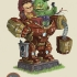hulk_busted_by_patrickballesteros-d8rw4bd.jpg
