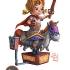 princess_of_play_by_patrickballesteros-d83epk1.jpg